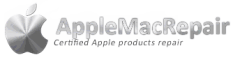 Apple Mac Repair Service Ireland