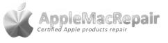 Apple Mac Repair Service Ireland