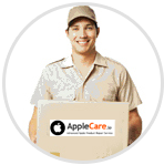 | Apple Mac Repair Service Ireland