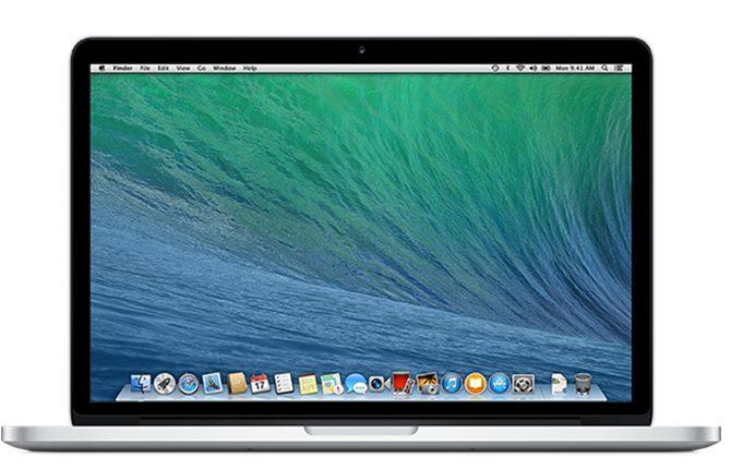 | Apple Mac Repair Service Ireland